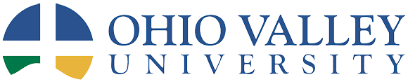 OVU Ohio Valley University