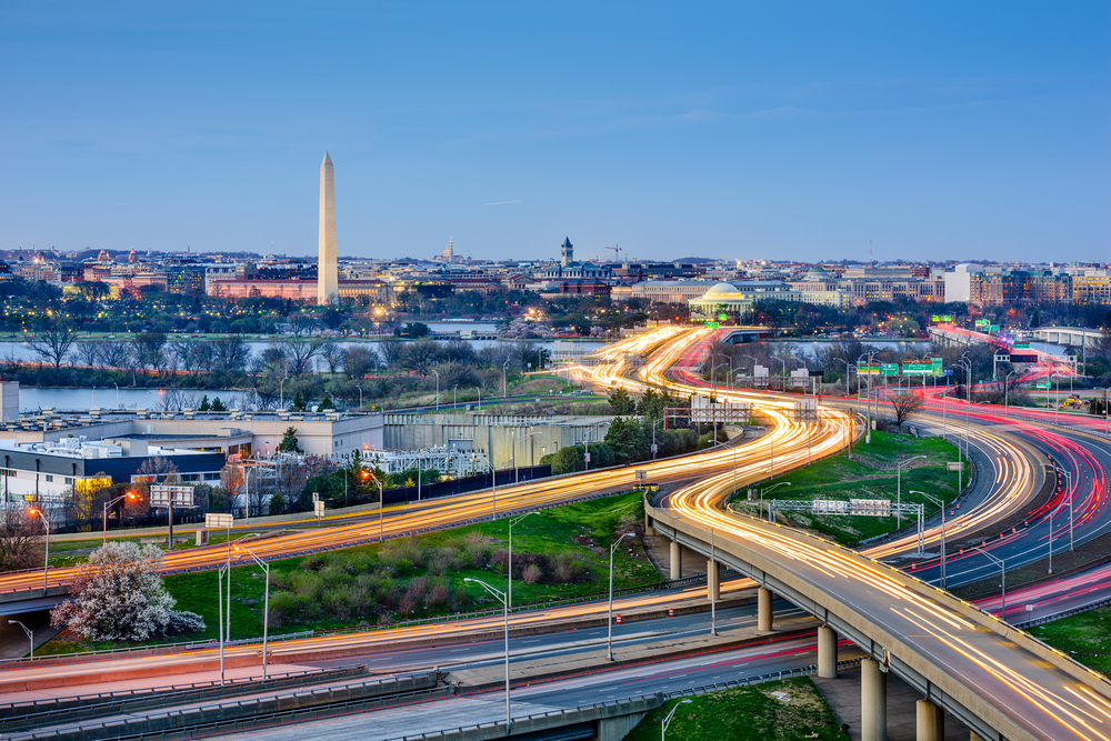 Washington D.C. CPA Requirements for Continuing Professional Education
