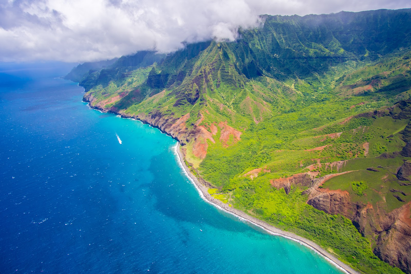 Hawaii CPA Requirements for Continuing Professional Education
